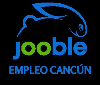 Empleo Cancún