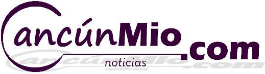 Cancun Mio